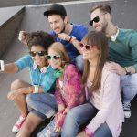 I problemi dell'adolescenza
