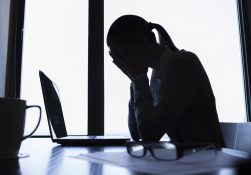 crisi lavoro