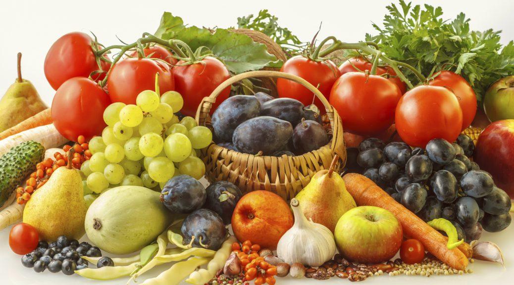 La frutta che fa bene alla pelle benessere by - Frutta che fa andare in bagno ...