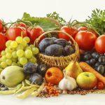 La frutta che fa bene alla pelle