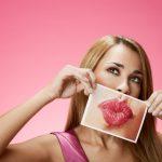 6 esercizi per avere labbra più voluminose