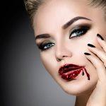 Vampirizzazione: il segreto della bellezza è nel sangue!