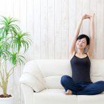 8 consigli per vivere in salute