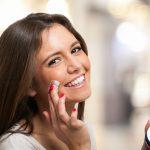 Le alternative naturali al botox