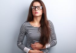 Sindrome premestruale: sintomi
