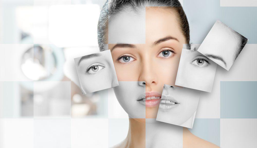 Biostimolazione della pelle