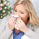 10 consigli per non ammalarsi a Natale