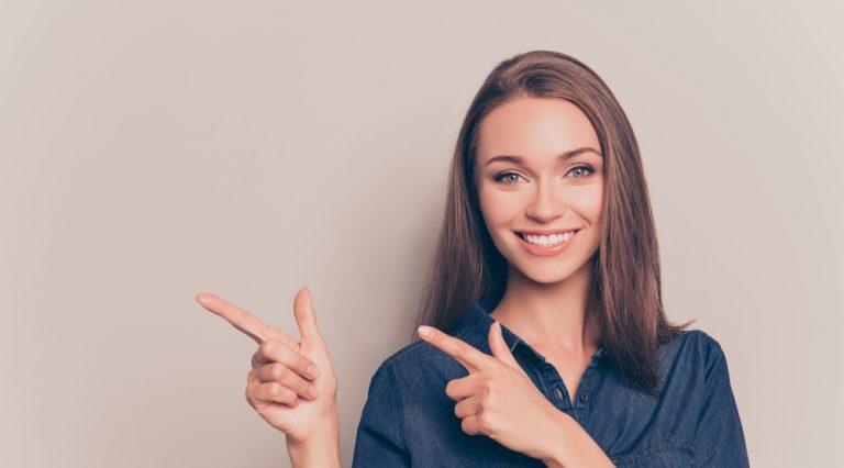 gratitudine: perché è un bene per la salute