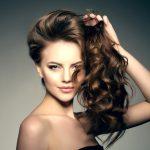 Maschere naturali per trattare i capelli secchi e sfibrati