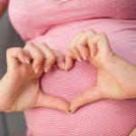Il congelamento delle ovaie e i miracoli della riproduzione
