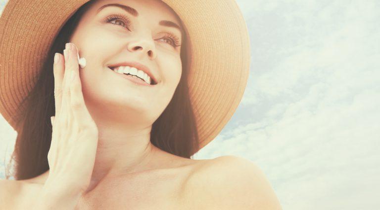 crema solare: come sceglierla